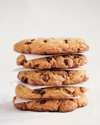 Recette de biscuit bouton d'or