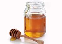 Recette de sauté au boeuf au miel